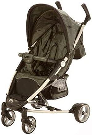 Amazon.es: Moon - Moon / Carritos, sillas de paseo y accesorios: Bebé
