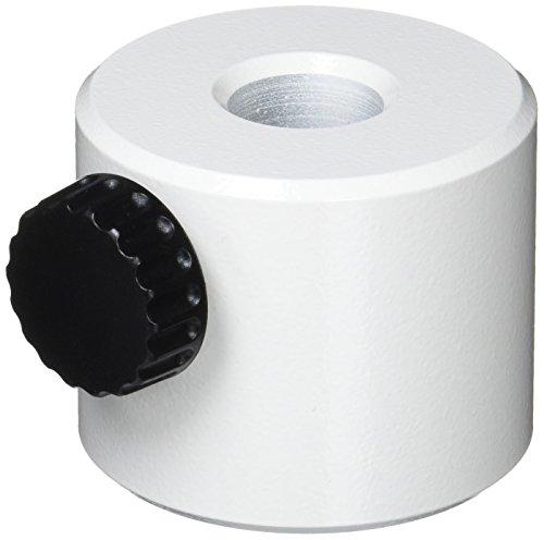 Vixen telescoop accessoires voor gewichtsbalans gewicht WT1kg 25801-7