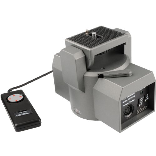 Maxwell MP-101 3D-Motorneiger mit Kabelfernbedienung Silber