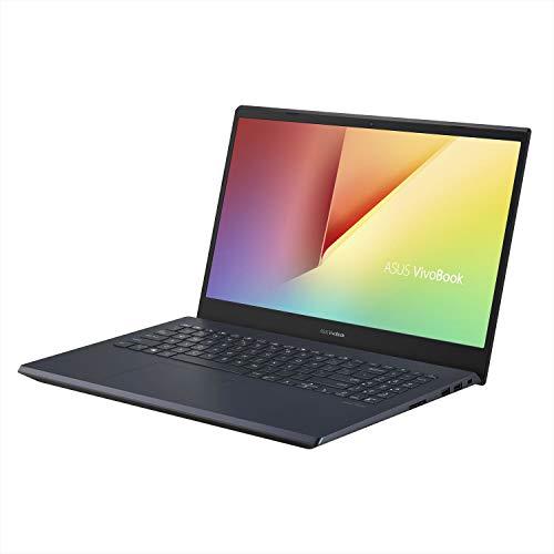 ASUS ノートパソコン X571LH (Core i5-10300H / 8GB・512GB (PCIE 3.0 x2) (Optane メモリ 32GB) / GTX 165...