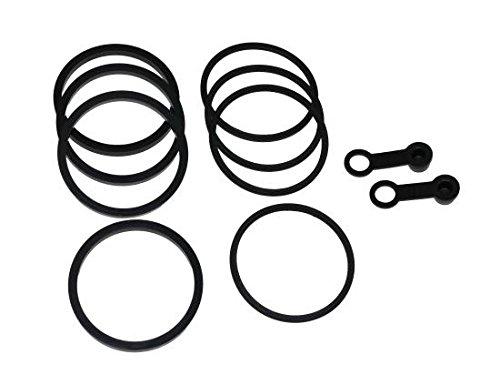 Bremssattel Reparatur Satz vorne für Yamaha RD 350,XJ 600,XV 1000 Virago,YZF-R1 1000