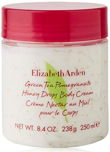 Elizabeth Arden Green Tea Pomegranate Honey Drops Crema Corporal 250 ml