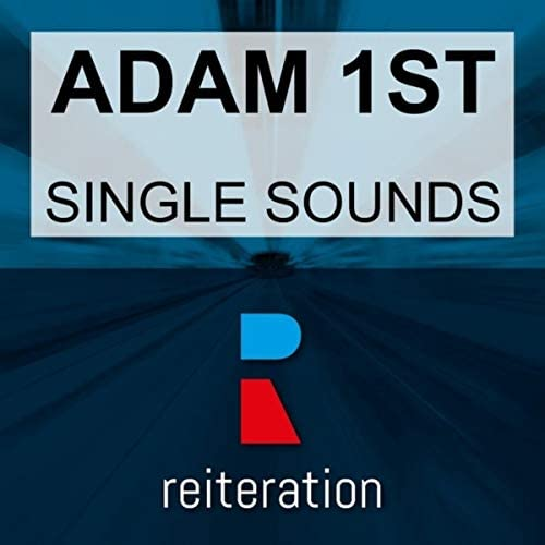 Adam 1st