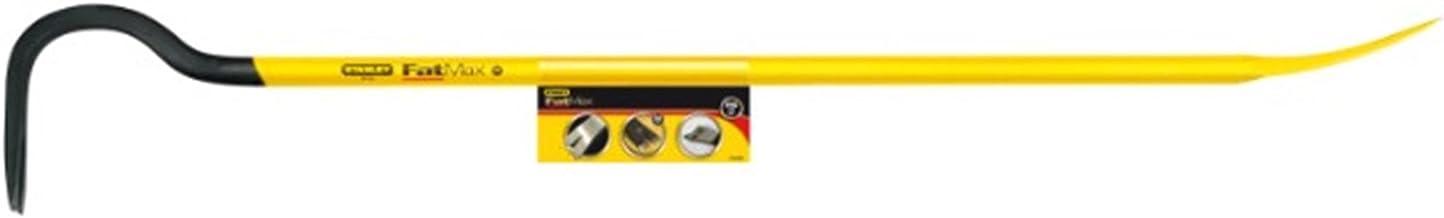 Hultafors pie de Cabra /& Mini Bar Set 52,5/cm 21in