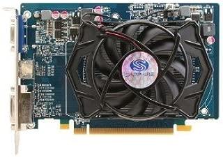 Sapphire Technology SAPPHIRE DUAL-X 100314-4L Radeon HD 6970 2GB 256-Bit GDDR5 PCI Express 2.0 x 16 Video Card