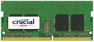 Crucial CT16G4SFD824A [メモリ(16GB)]