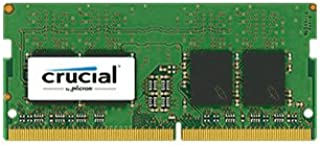- Motherboard Memory Upgrade DDR4-21300 PC4-2666 8GB RAM Memory for Intel HNS2600BPB24 - Reg