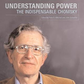 Understanding Power cover art