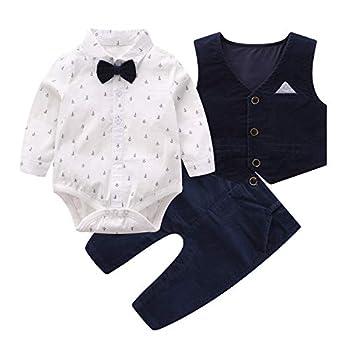 Best baby boy formal wear Reviews