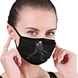 KDRose Monster Hunter Swordsman Masks...