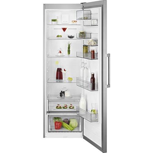 Frigorífico 1 puerta cooler libre instalación Aeg RKB638E5MX MultiFlow, Inox