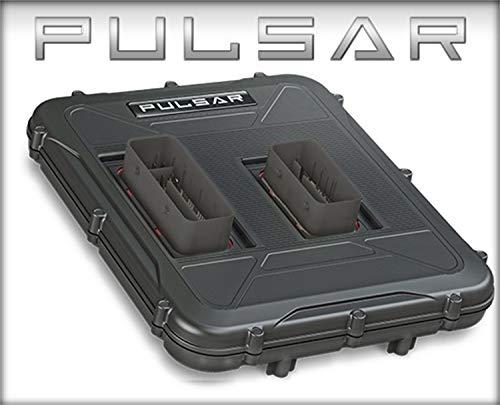 Edge Pulsar Tuner Module For 2017-2019 GM 6.6L Duramax L5P
