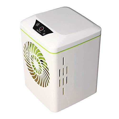 Mini Aire Acondicionado Enfriador De Aire Inicio Mini Aire Acondicionado Refrigerador De Aire Portátil Usb Refrigerador De Espacio Personal Ventilador Ventilador De Refrigeración Ventilador Recargable
