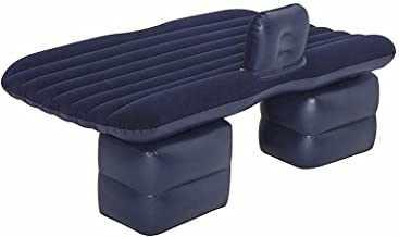 Bestway Airbed Car Bedseat with hand pump