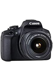 Amazon.es: Canon - Cámaras réflex / Cámaras digitales: Electrónica