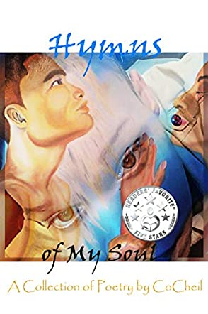 Hymns of My Soul