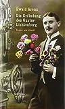 Die Erfindung des Gustav Lichtenberg