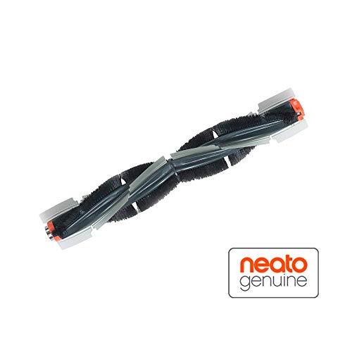 Neato Robotics Botvac XXL-Anti-Allergie und Tierhaarbürste