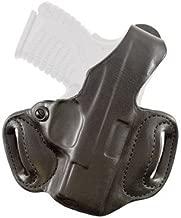 DeSantis Thumb Break Mini Slide Holster for XDS45 Gun