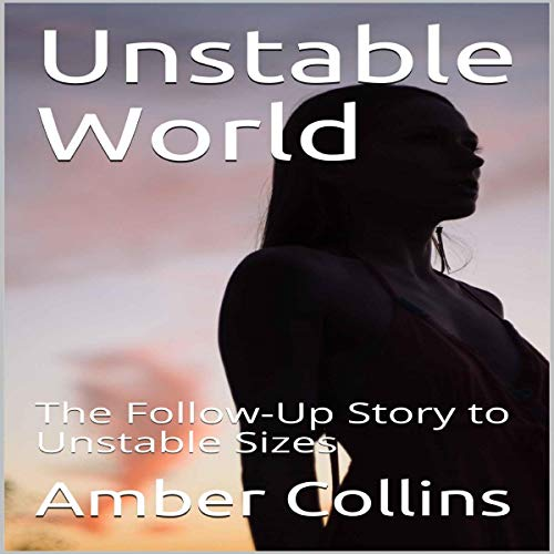 Unstable World cover art