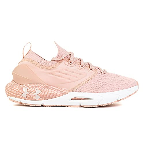 Under Armour Mujer 3023021-601_42 Running Shoes Pink EU