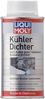 Liqui Moly Liqui Moly 3330 Kühler Dichter, 150 ml
