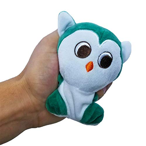OMG LOL Squishy Toy - PU Sponge Squeezy Toy Slow Rising Foam Toy as Gift Party Favors for Kids Stress Relieving Toys