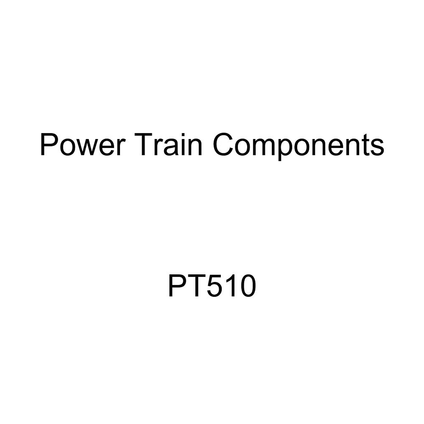 PTC PT510 Universal Joint