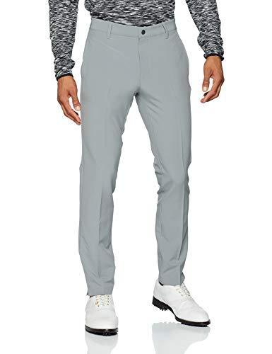 Pantalones Golf Invierno Hombre Marca adidas