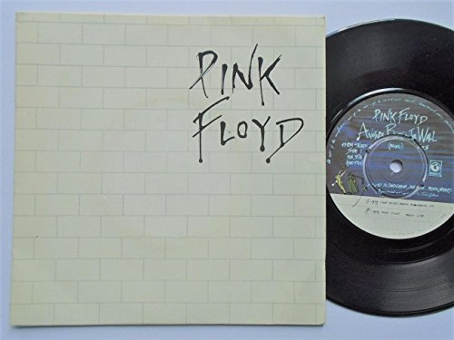 Pink Floyd - Another Brick In The Wall (Part II) - Harvest