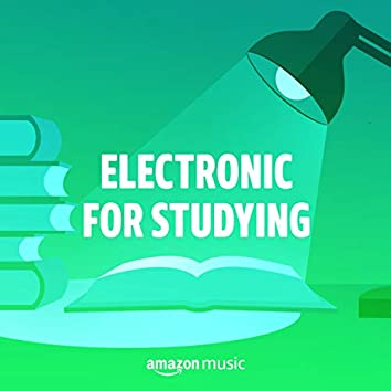 Electronic for Studying