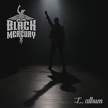 I.Album