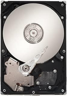 Seagate ST3400755SS Cheetah NS SAS 3Gb/s 400-GB Hard Drive
