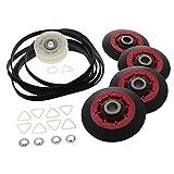 ERP 4392067 Dryer Repair Kit