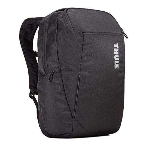 Thule Accent Backpack 23L, Protegge un PC da 15,6