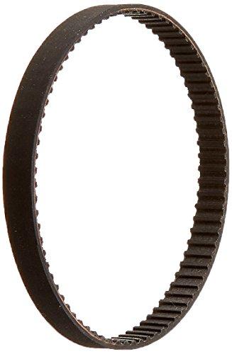 EUREKA Geared Boss Lite 402 570A Rechargeable Belt