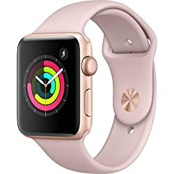 Apple Watch Series 3 - best toys for 14 year old girls
