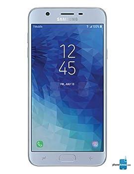 Samsung J737T Galaxy J7 Star  2018  GSM Unlocked 5.5  32GB  Carrier Packaging