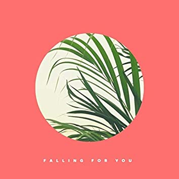 Falling for You (feat. Svala)