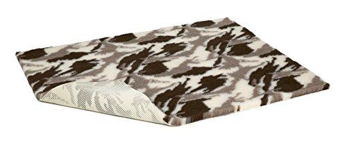 Vetbed Chien et Chat Linge de lit, Camouflage désert
