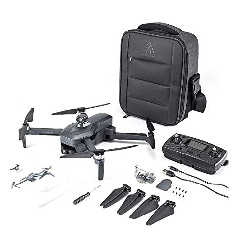 Xshion SG906 MAX 5G WiFi GPS Drohne mit...