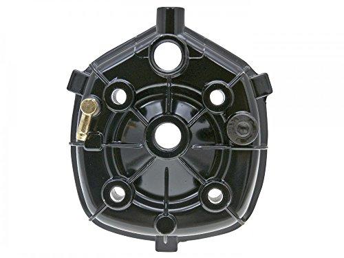 50 CCM pour Piaggio LC 5 de tête de Cylindre