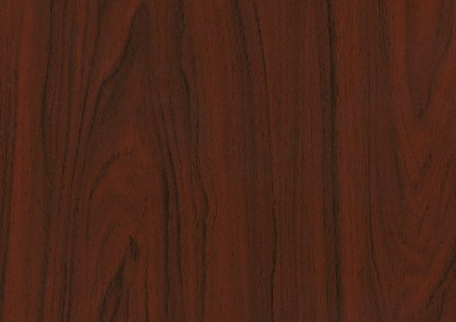 d-c-fix Klebefolie Mahagoni dunkel 90 breit Meterware