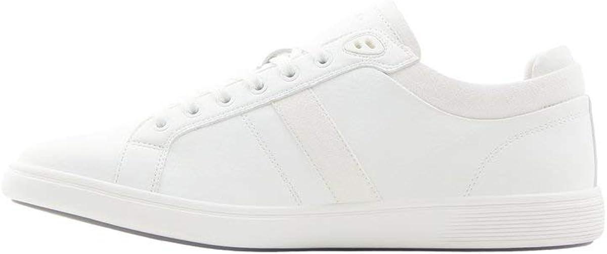 ALDO Men's Koisen Sneaker