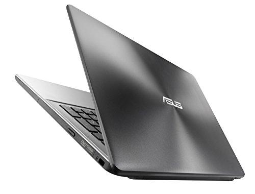 Asus Vivobook R510VX-DM578 Notebook