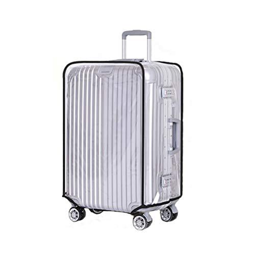 Catálogo de Tiendas de maletas , tabla con los diez mejores. 3