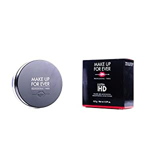 Make Up For Ever HD High Definition Microfinish Powder – Full size 0.30 oz./8.5g