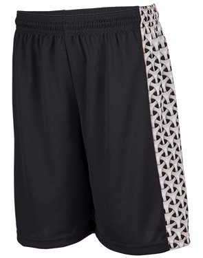 Women's Mettle Basketball Short (Small)