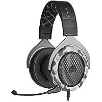 Corsair HS60 Haptic Stereo Gaming Headset
