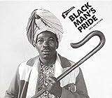 Black Man's Pride (Studio One)